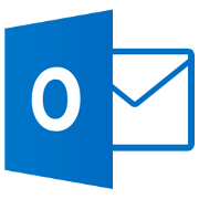 Logo - Outlook